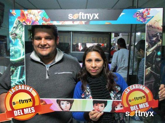 ¡#Softnyx premia a las cabinas de Lima! http://www.technopatas.com/softnyx-premia-a-las-cabinas-de-lima/?utm_content=buffer71c66&utm_medium=social&utm_source=pinterest.com&utm_campaign=buffer #tecnologìa #noticias .Softnyx Latino
