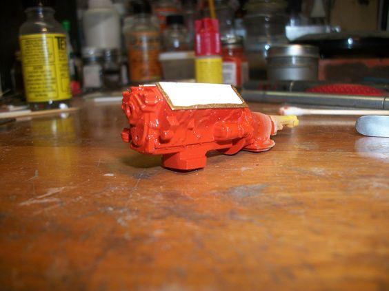 1969 Dodge Coronet R/T 2c7e3b9df43f9d015ea5ba646c7e9086