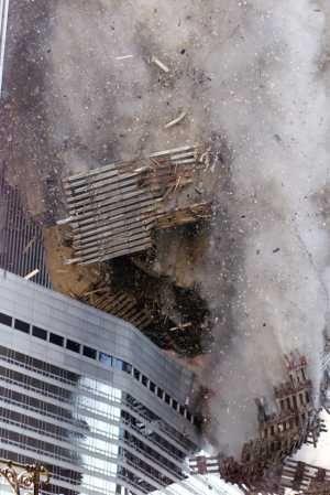 *9/11/2001