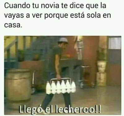Memes En Espanol Chistosos Para Facebook Imagenes Graciosas Para Compartir En Facebook Whatsapp E Instagram Memes En Espanol Memes Memes Del Chavo