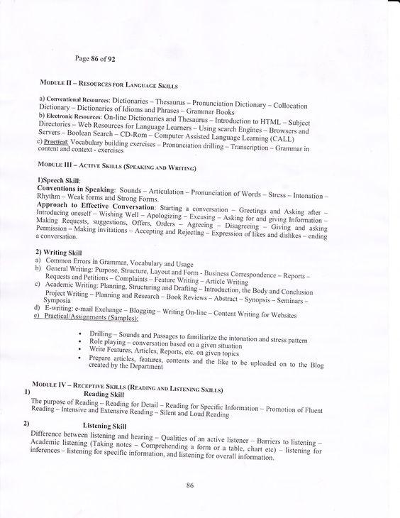chancellor dissertation year fellowship uc berkeley buy an essay  chancellor dissertation year fellowship uc berkeley buy an essay