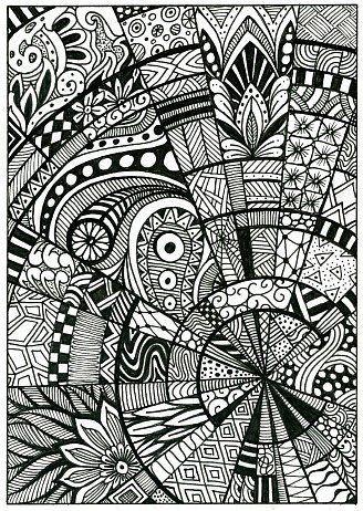 Gabriele Muller Kalligraphie Schrift Schriftgestaltung Schriftzug Muss Zeichnen Gabri Muster Malerei Muster Zeichnung Doodle Art Buchstaben