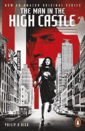 Download The Man In The High Castle Penguin Modern Classics High Castle Penguin Modern Classics Amazon Prime Shows