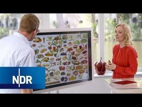 Gesund Essen Bei Bluthochdruck Adipositas Reizdarm Die Ernahrungs Docs Ndr Youtube Youtube How To Stay Healthy Fitness Beauty