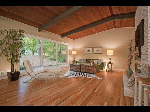 Modern Floor Tiles Design For Living Room Living Room Flooring Tiles Ideas 2020 In 2020 Modern Wood Floors Modern Flooring Mid Century Modern Kitchen Renovation