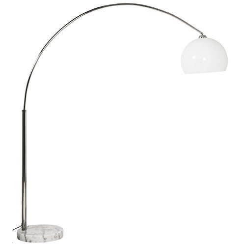 Shop For Furniture Home Accessories More Lampadaire Liseuse Ikea Stockholm Et Lampe Sur Pied