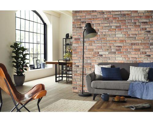 Wandpaneel 3d Klimex Ultralight Milano 30x120 Cm Fur Innen In 2020 Wandpaneele Haus Interieurs Wande