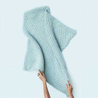We Are Knitters: la nouvelle collection qui va nous occuper tout l'hiver - Marie Claire Idées