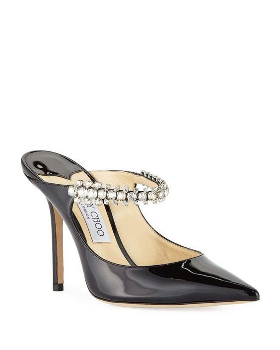 36 Sexy Prom Shoes That Will Make You Look Great shoes womenshoes footwear shoestrends