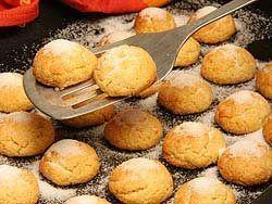 Receitas - Bolos de Areia - Petiscos.com