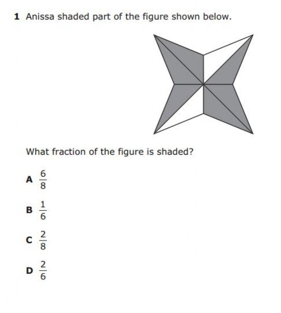 Pin By Westcoastbaby On 3rd Grade In 2020 Staar Math 3rd Grade Math Practices Worksheets