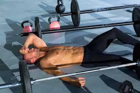 A.F.: Exercício excessivo faz mal ao coração? Conheça os...