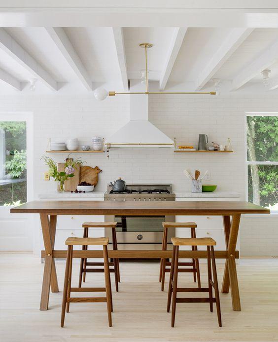 Unique DIY Interior Ideas