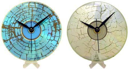 reloj-con-cd-3