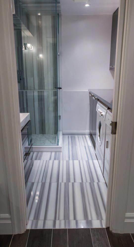 Altes Keller Schlafzimmer Altes Kellerschlafzimmer Oldbasementbedrooms Bathroom Design Small Basement Bedrooms Small Basement Remodel