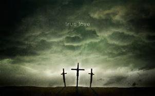 Sacrifice for love