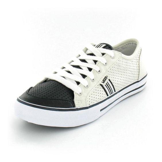 Vans   Damen Sneaker Low-Tops