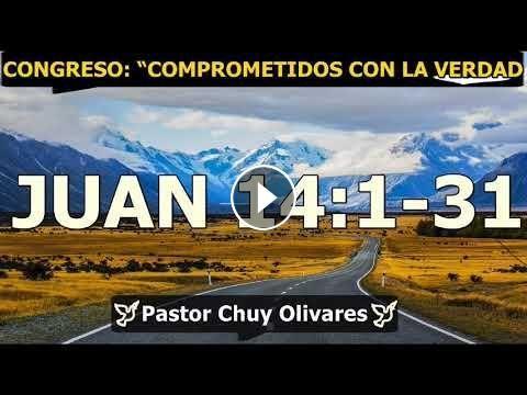 La Formación De Un Discípulo Estudios Bíblicos Pastor Chuy Olivares Estudios Bíblicos Pastor Chuy Olivares Bíblicos