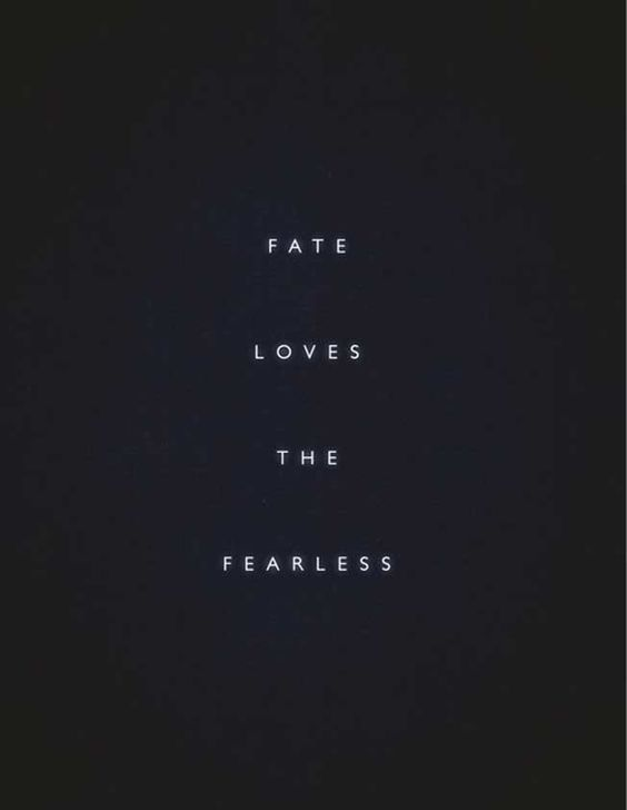 No fear. rebeccaminkoff.com: