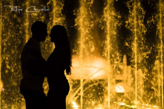 #prewedding #photography #love #phillipecarvalhofoto #ensaioromantico #wedding #silhueta