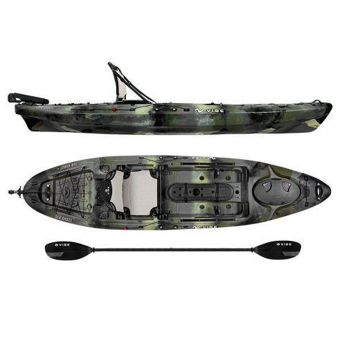 Top 10 Best Tandem Kayaks In 2020 Tandem Kayaking Kayak Fishing Kayaking