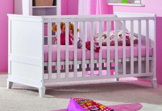 Unique The best Kinderbett paidi ideas on Pinterest Paidi bett Babyzimmer paidi and Montessori kleinkindzimmer