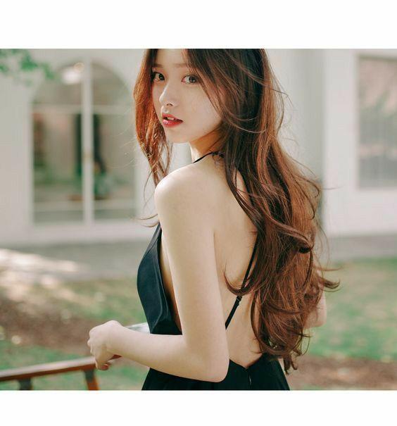 美女讓人心曠神怡》#Cute #Girl #Pretty #Girls #漂亮 #可愛 #青春活力