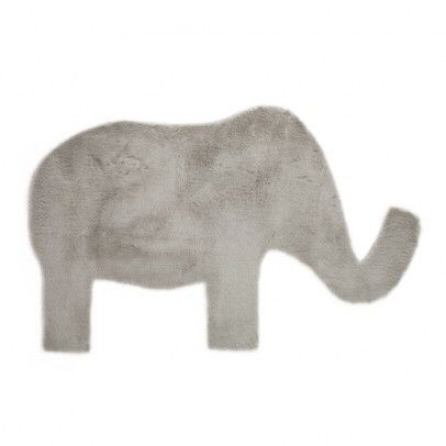 http://en.smallable.com/rugs/35564-elephnat-carpet-dark-grey.html