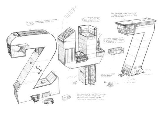 Inspiração Tipográfica #193