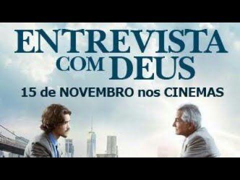 Filmes Filmes Gospel Filmes Online Filme Completo Dublado