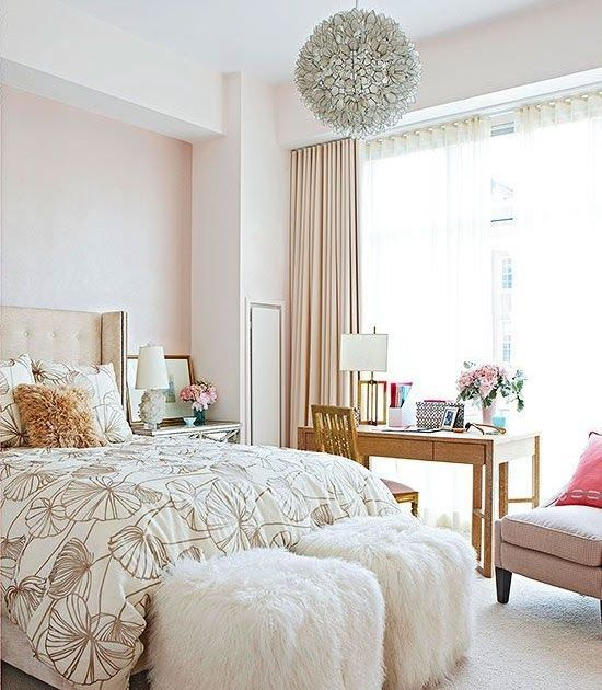 Incredible Female Bedroom Idea 99 Cute And Cozy Design Pinterest Room Decor Ideas Simple Cozy Bedr In 2020 Woman Bedroom Cozy Bedroom Design Small Apartment Bedrooms