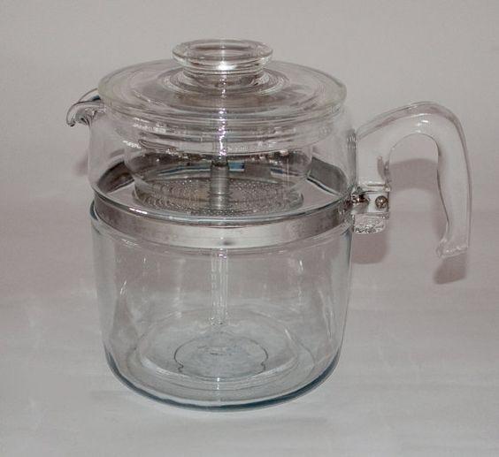 vintage-pyrex-coffee-pot