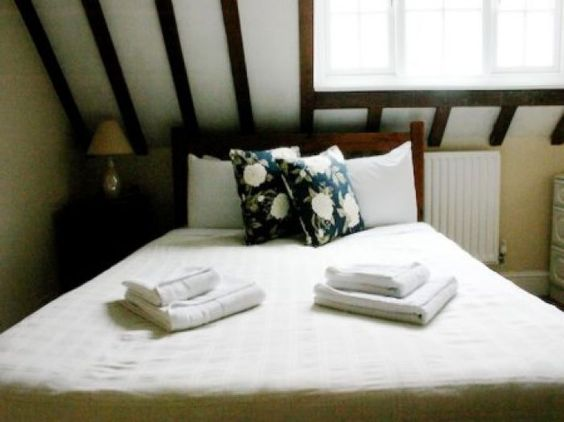 #Cozy #Quiet #Vacation #Home #Available #ForRent #UnitedKingdom #postingfirst #realestate www.postingfirst.com