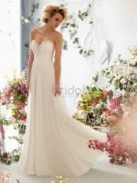 Image result for cheap wedding dresses canada