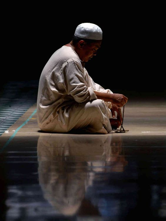 Ramadan A Fast Track To A Larger World Islamic Pictures Islamic Culture Muslim Culture