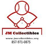 jm-collectibles421 on eBay