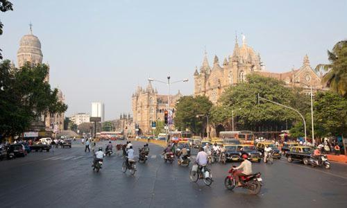 Home - WCSA Noticias - Reporter! Fri, 11 Mar 2011 10:
