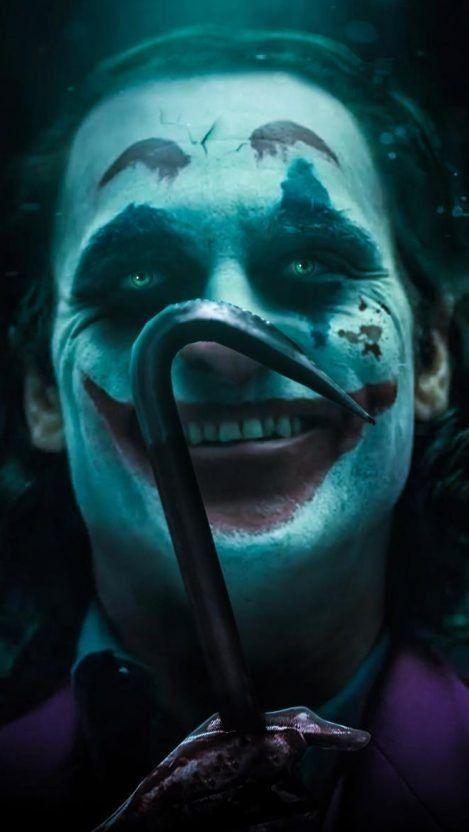 New Training Hd Joker Pic Collection 2019 Gambar Harley quinn live wallpaper