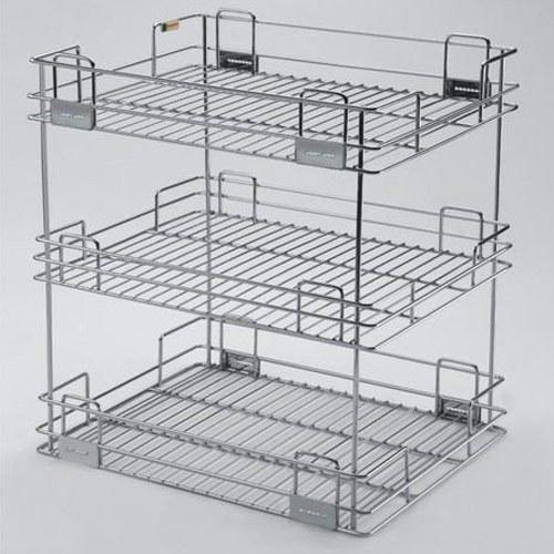 Modular Kitchen Accessories Modular Kitchen Basket Kitchen Accessories Manufacturers In India Kitchen Design Small Kitchen Accessories Decor Kitchen Stand