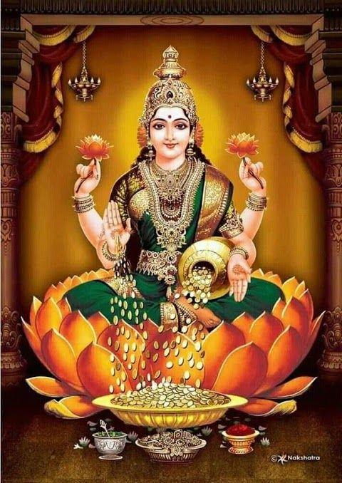 Devotional Hd Image In 2020 With Images Kali Goddess Lakshmi