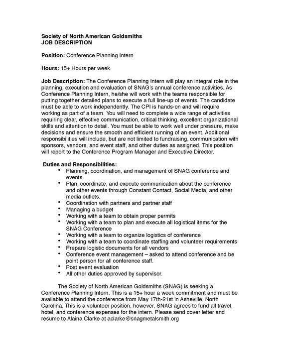 SNAG - Amazon Smile Program RIVETING NEWS Pinterest Smile program - intern job description