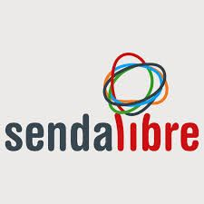 Resultado de imagen para logotipos con sendas