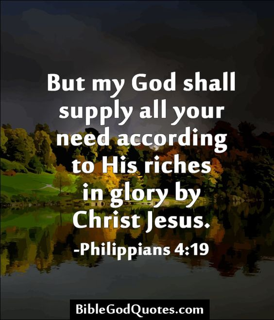 Riches - International Standard Bible Encyclopedia