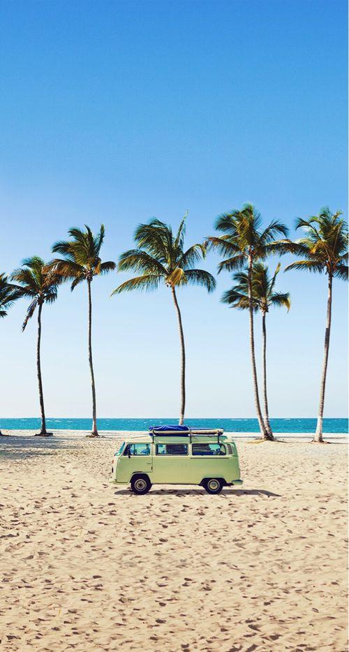 #Summer #beach #sun #relax:
