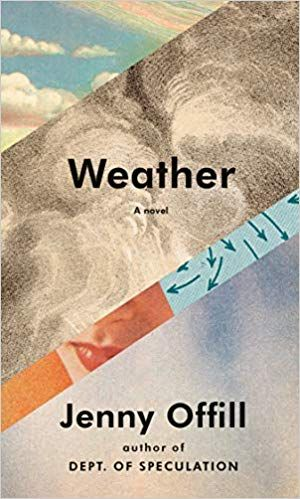 Weather A Novel Pdf Download Free In 2020 Good Books Books To Read Novels