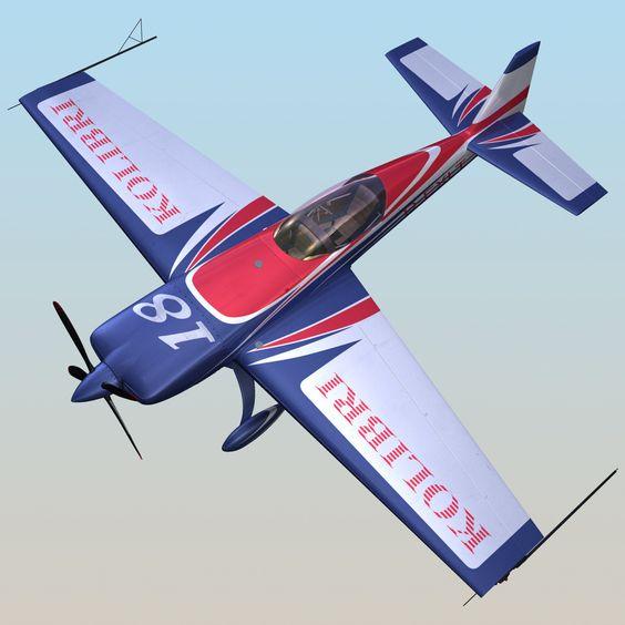 EA300