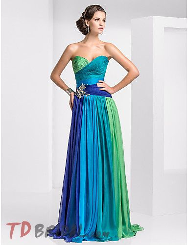 angel-bridal-2013-new-sheath-colum-sweetheart-floor-length-chiffon-prom-gown-formal-evening-dress-00490604_02.jpg (384×500)