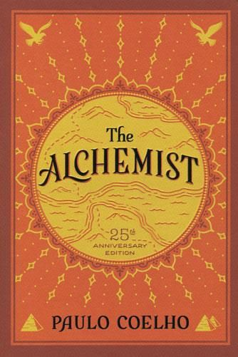 """A Teacher's Guide to """"The Alchemist""""-You can use The Alchemist to teach your students about myths and archetypes in fiction, comparing it to other fable-like stories. You can also use it as a springboard to other works of magical realism, such as Gabriel Garcia Marquez's One Hundred Years of Solitude."""
