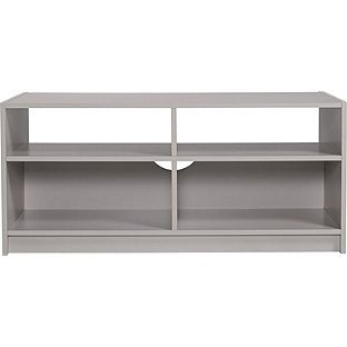 Buy HOME Maine Modular TV Unit - Putty at Argos.co.uk - Your Online Shop for TV…