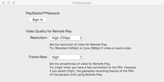 Firmware 3.50 können Sie PS4 Spiele auf Ihrem PC oder Mac streamen, unterstützt 4TB Laufwerke [AKTUALISIERT] - http://dastechno.com/firmware-3-50-konnen-sie-ps4-spiele-auf-ihrem-pc-oder-mac-streamen-unterstutzt-4tb-laufwerke-aktualisiert/